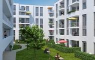 Bild: Unmüssig Bauträgergesellschaft Baden