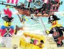 Bild: Legoland Discovery Centre