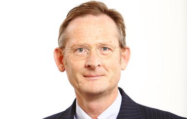 Dr. Jürgen Allerkamp.
