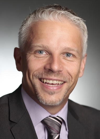 Frank Wojtkowiak.