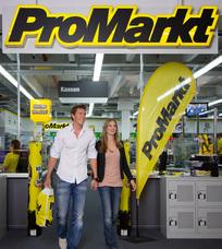 Bild: ProMarkt