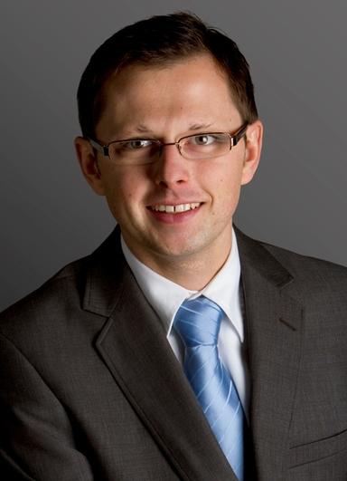 Marc Mörbel.