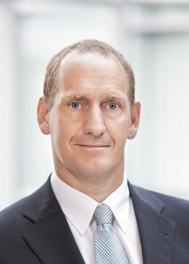 Dieter Weiß.