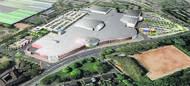 Bild: Mesa Development