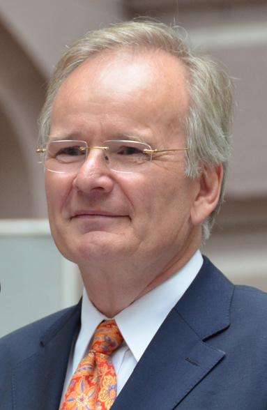 Gerhard Kemper.
