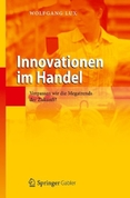Innovationen im Handel
