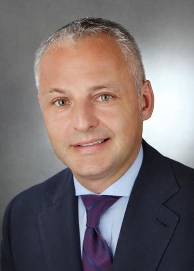 Marc Alfken.