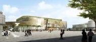 Bild: Solingen Shopping Center GmbH
