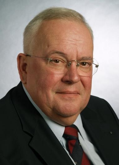 Thomas Schleicher.