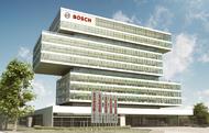 Bild: Bosch