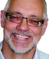 Michael Vogt,Sprecher der Geschäftsführung,mondial kapitalverwaltungsgesellschaft mbH