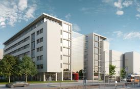 Bild: Strabag Real Estate