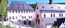 Bild: Michael Palmen Stiftung Kloster Eberbach