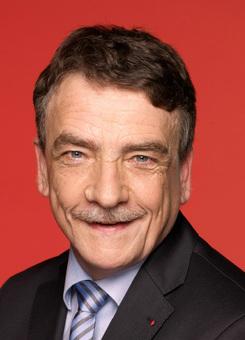Bild: NRW.SPD