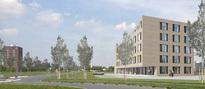 Bild: Peter Bastian Architekten