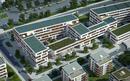 Bild: Hubert Haupt Immobilien Holding