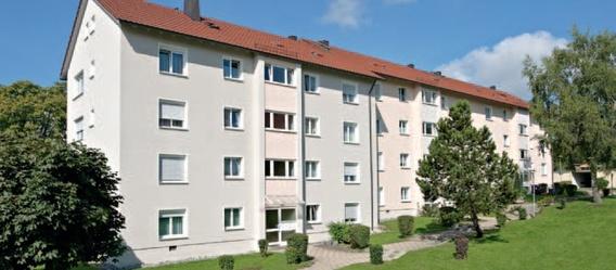Bild: LBBW Immobilien