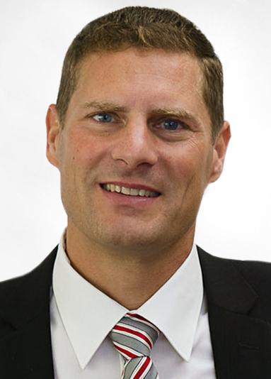Thomas Zwiebler.