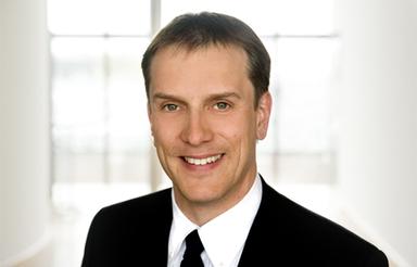Marcus Kemmner.