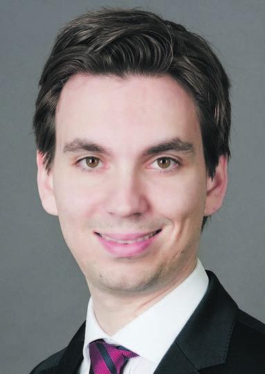 Jan-Nicolas Isaakson.