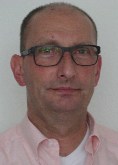 Andreas Reichau.