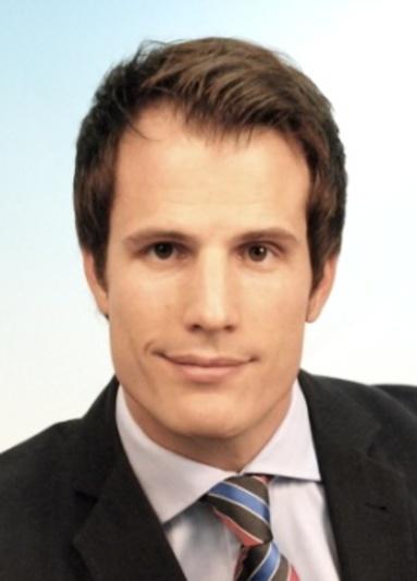 Philip Bähr.