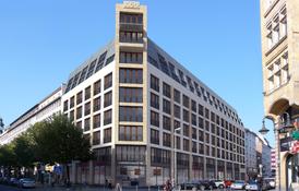 Bild: Hagen Architekten