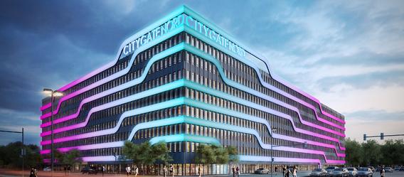 Bild: Projektentwicklung HRG & Delta Bau