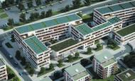 Bild: Haupt Immobilien