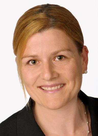 Isabell Schöps.