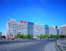 Bild: TLG Immobilien