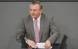 Bild: Deutscher Bundestag/Lichtblick/Achim Melde