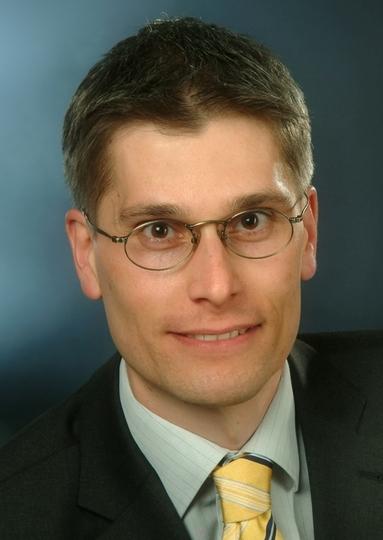 Holger Bongardt.