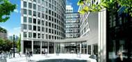 Bild: Deka Immobilien Investment