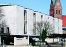 Bild: Nds. Landtag
