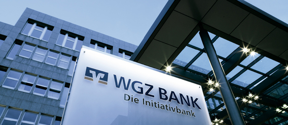 Bild: WGZ Bank