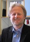 Olaf Cunitz übernimmt weitere Aufsichtsratsvorsitze