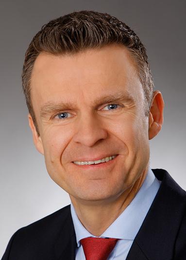 Jens Paulsen.