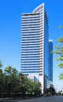 Bild: Allianz Real Estate