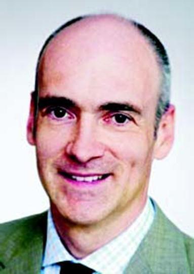Andreas Heinze