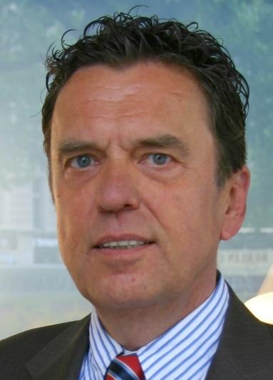 Christoph Meyer.