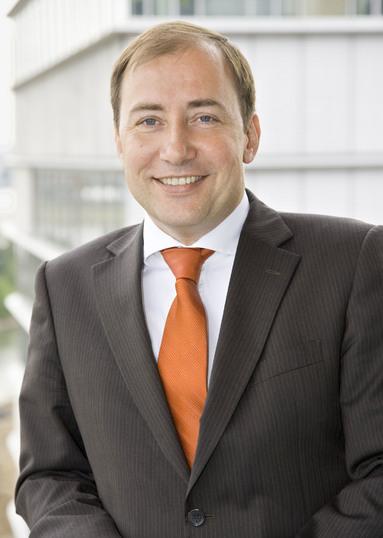 Rüdiger Schulz.