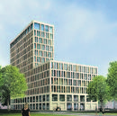 Bild: K9 Architekten