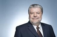 Bild: Staatskanzlei Rheinland-Pfalz