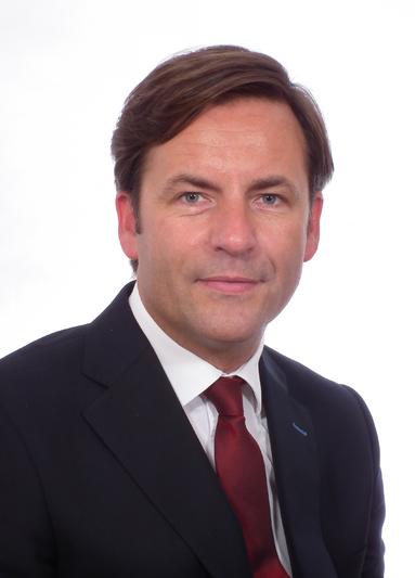 Norbert Müller.