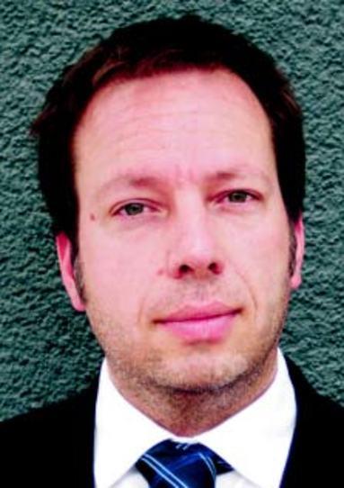Tim Geldmacher BILD: PROXIMUS REAL ESTATE
