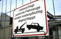 Bild: Christian Meissner/<a href='http://www.pixelio.de' target='_blank'>pixelio.de</a>