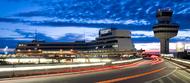 Bild: Marion Schmieding, Alexander Obst / Flughafen Berlin Brandenburg
