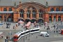 Bild: Christian Bedeschinski/Deutsche Bahn AG
