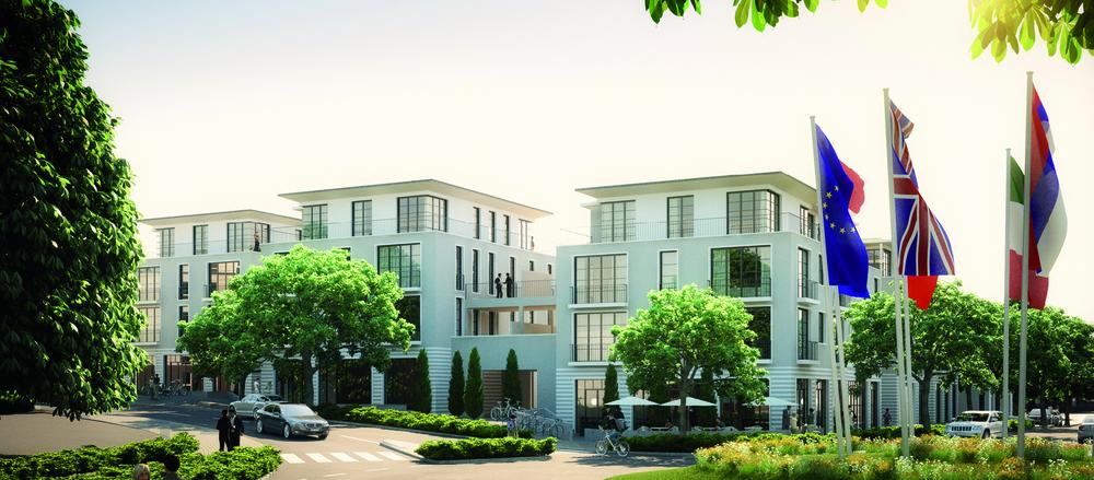 Bild: Prime Estates